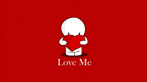 cute wallpaper related to love cute love wallpapers hd wallpaper of love