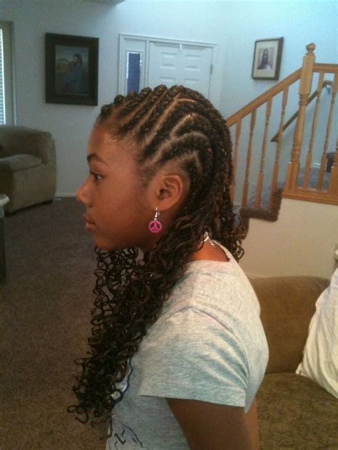 2 big cornrow hairstly 46 best cornrows images on pinterest african hairstyles