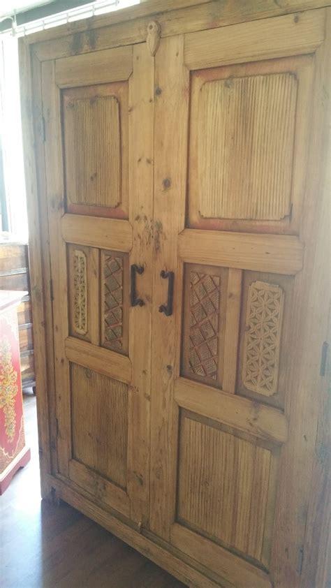 armadio grande armadio etnico outlet armadio grande etnico swat