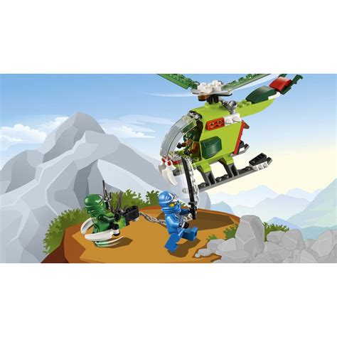 Diskon Lego 10725 Juniors Ninjago Lost Temple lego 10725 lost temple lego 174 sets juniors mojeklocki24