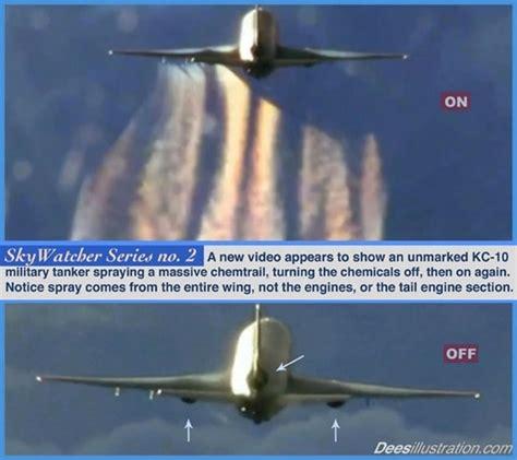Aluminum Barium Strontium Detox by Chemtrail Planes Spraying Megatons Of Aluminum Barium