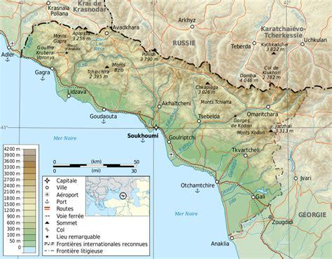 lata maps lata map and lata satellite image