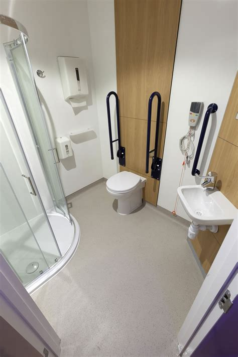 hospital bathroom flooring flooring solutions for wet rooms bathroom safety