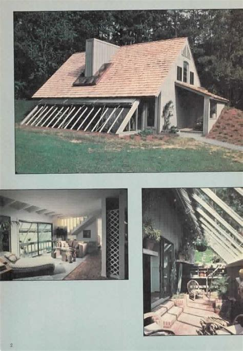 garlinghouse house plans garlinghouse house plans house design ideas