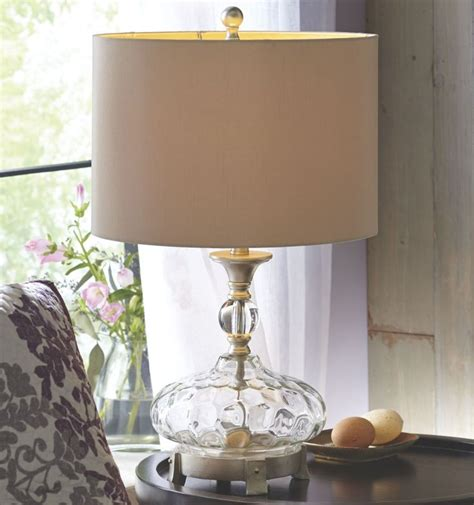 bedroom touch table lighten up your bedroom room with an eye catching glass