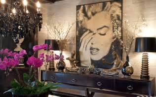 the home decor get the look khloe kardashian home decor catch 88