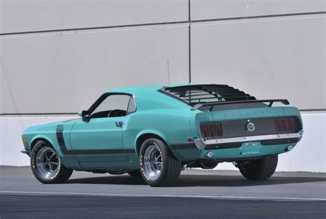 mustang 302 price 1970 ford mustang 302 price specs review 0 60