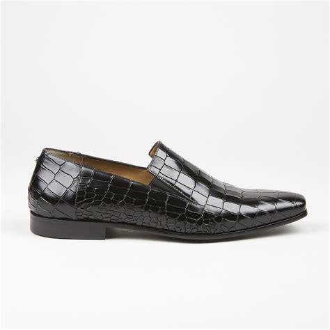 Tassel Loafer Damen by Loafer Designs 28 Images Loafer Designs 28 Images Mens