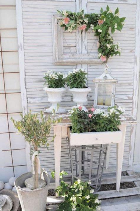 veranda magazine shabbychic pinterest die besten 17 ideen zu shabby chic terrasse auf pinterest