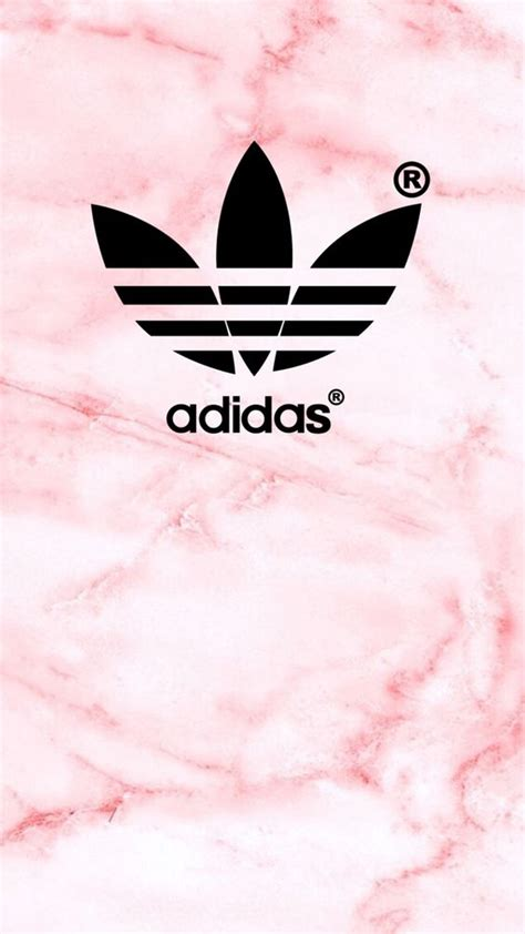 wallpaper pink iphone tumblr adidas wallpaper iphone fun wallpaper pins pinterest