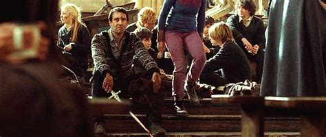 The Harry Potter Press Madness Begins And Evanna Dont Away by Evanna Lynch Is Just Like Character Lovegood In