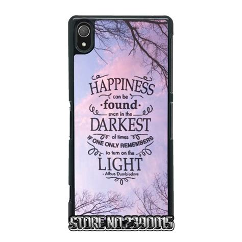 Harry Potter Sony Xperia C confronta i prezzi su harry potter cover shopping