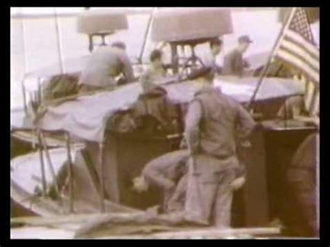 swift boat scene act of valor vietnam patrol boats the small boat navy 1968 us nav