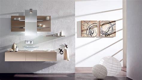 produttori accessori bagno produzione mobili e accessori bagno tulli zuccari