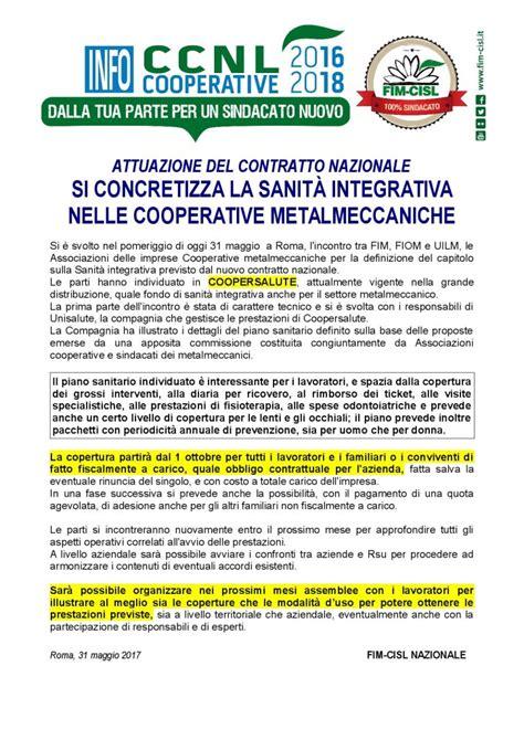 ccnl agidae scuola 2016 2018 ccnl farmaceutico 2013 html autos post