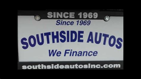 buy here pay here in house financing buy here pay here car dealer orlando in house financing youtube