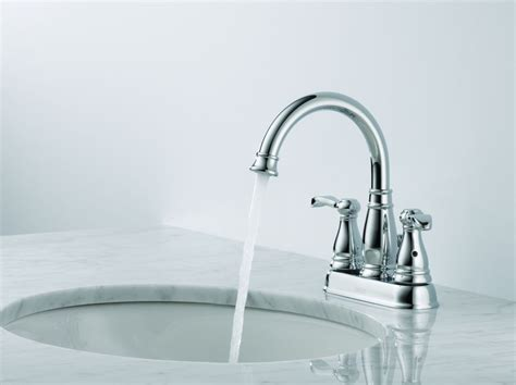 delta brushed nickel kitchen faucet faucet com 25984lf bn in brushed nickel by delta
