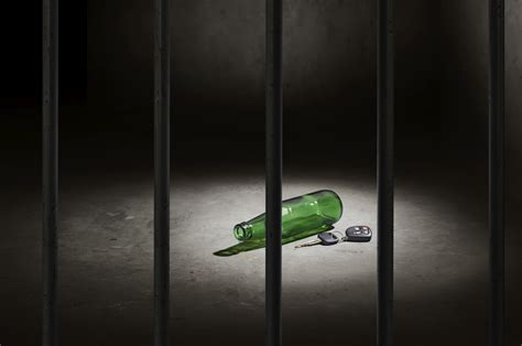 Intoxication Criminal Record Defense For Intoxication When Can You Escape The Charges
