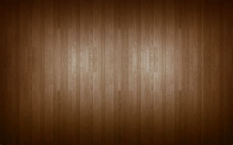 Ceelite Lec Panel Wallpaper Of Light by Wood Hd Wallpaper And Background Image 1920x1200