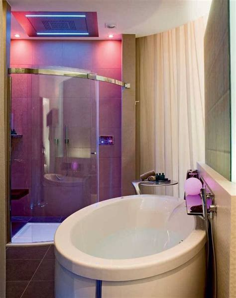 cute bathrooms ideas cute girl bathrooms girls smart bathroom ideas for