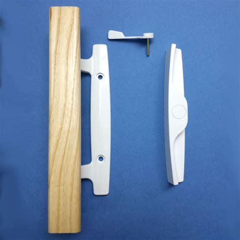 Patio Door Handle Replacement Parts Patio Door Replacement Parts Andersen Frenchwood Gliding Patio Door Replacement Parts