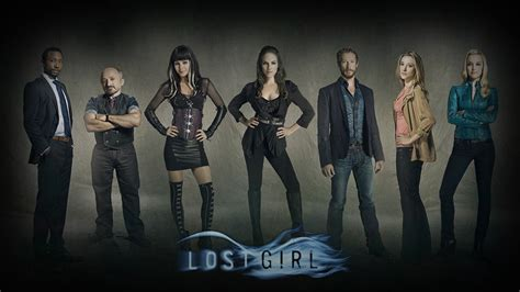 wallpaper lost girl 15 lost girl hd wallpapers backgrounds wallpaper abyss