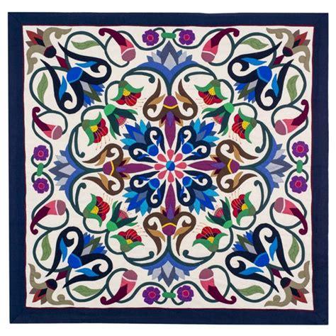 art pattern maker 638 best applique tent maker work images on pinterest
