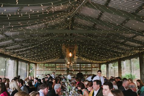 The Best Wedding Venues in Sydney   Rural NSW ? Wedding