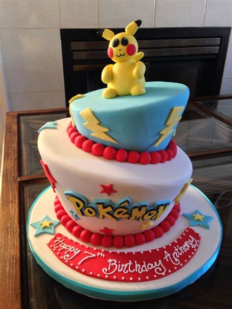 themed birthday cakes vancouver 61 best diana s dreamcakes vancouver bc images on