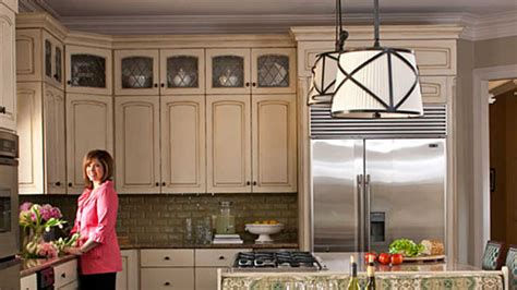 southern living kitchen ideas 28 images traditional meet the designer traditional kitchen design ideas