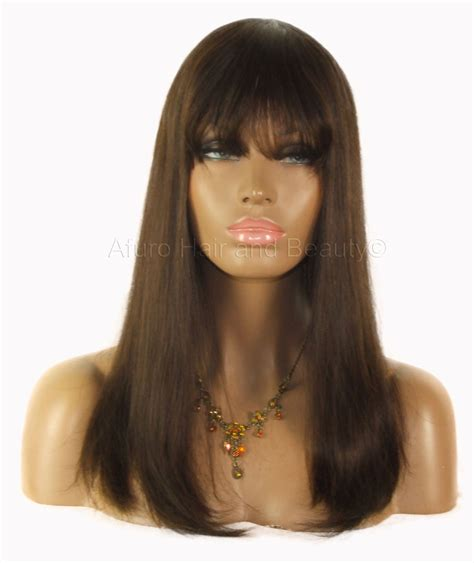 wigs for with thinning hair wigs for women with thinning hair 3 things you can do