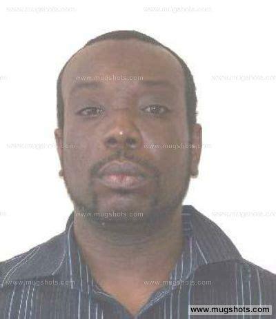 Webster Parish Arrest Records Andrew Mugshot Andrew Arrest Webster