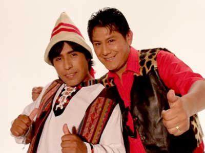 El Cholo Juanito Y Richard | el cholo juanito y richard douglas no extra 241 an la