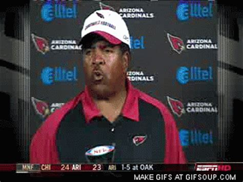 Dennis Green Meme - off the hook gifs find share on giphy
