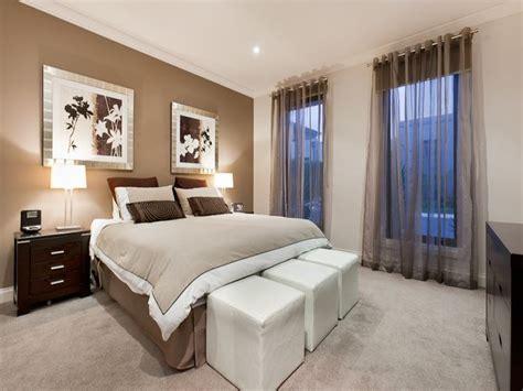 beautiful bedroom ideas   grey bedroom design