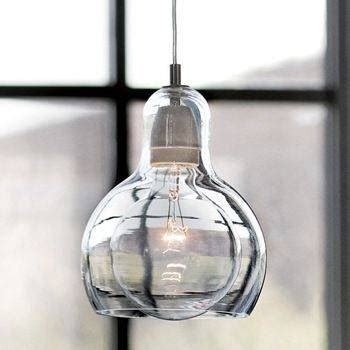 Blown Glass Pendant Lighting For Kitchen 15 Collection Of Blown Glass Pendant Lighting For Kitchen