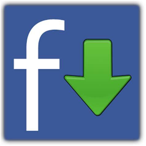 fb app download aim png