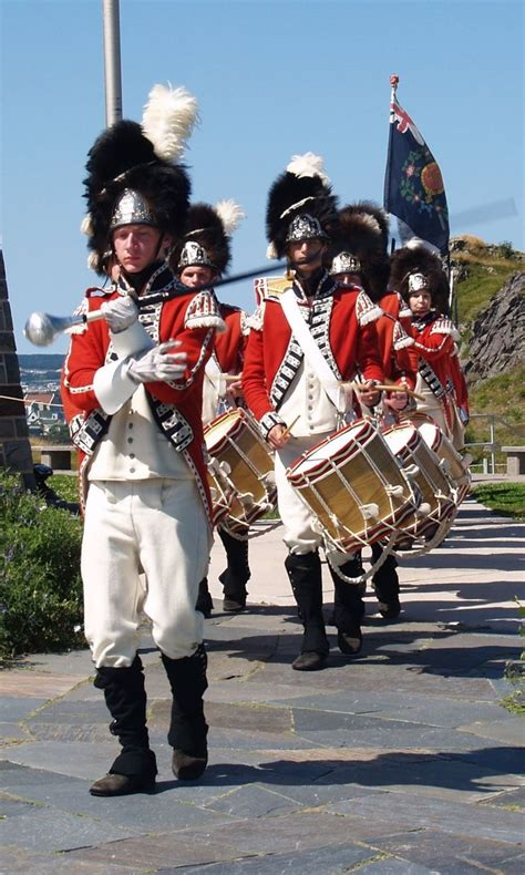 signal hill tattoo 1000 images about newfoundland a must place to visit a
