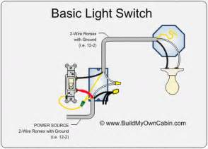 wiring a new light fixture and switch electrical how can i add a 3 way switch to my light