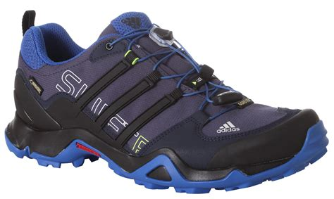 Adidas Terex Black Edition on sale adidas terrex r gtx hiking shoes up to 50