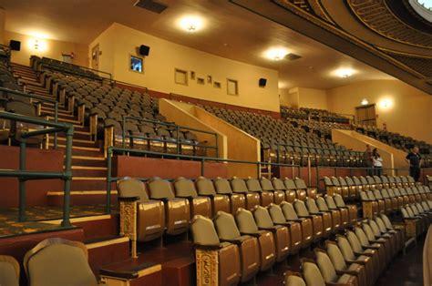 cineplex redbank count basie theatre nj seating chart brokeasshome com