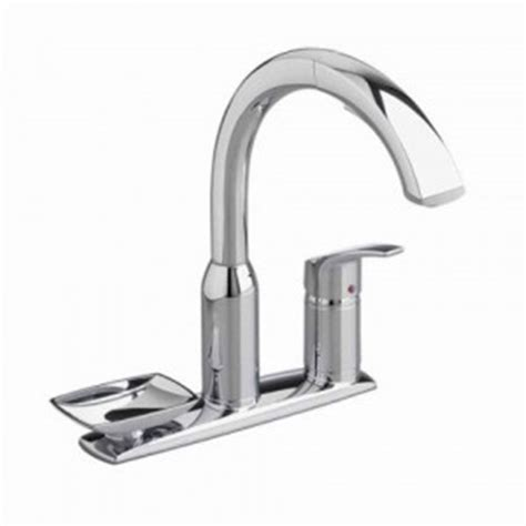 Choosing A Kitchen Faucet by 3 Tips On Choosing A Perfect Lever Faucet For Your Kitchen