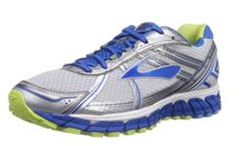 best running shoes for bursitis podiatry and shoes on