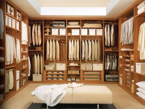 cabine armadio su misura gli armadi su misura armadi su misura