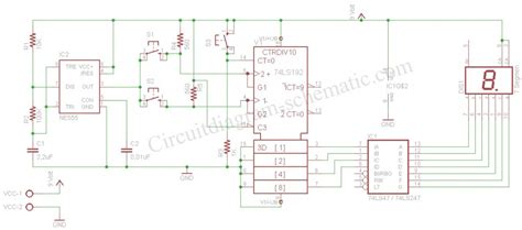 electric bell wiring diagram electric get free image