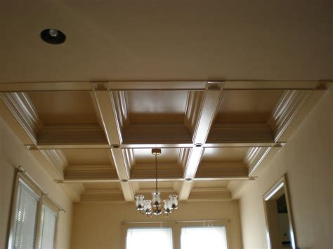 interior gorgeous home appliance design of ceiling sconce light draw all eyes to the ceiling decorative tiles inc blog a