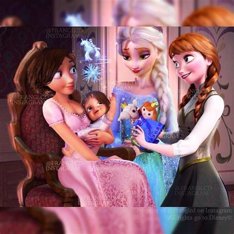 anna und elsa film teil 2 mua dasena1876 movie night qu instagram photo