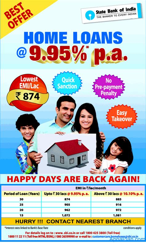 house loan eligibility in sbi lowest home loan rates from sbi