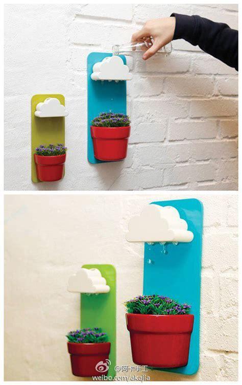 Indoor Herb Garden Ideas Homesteading Indoor Gardening Tips Herb Garden Pot Ideas