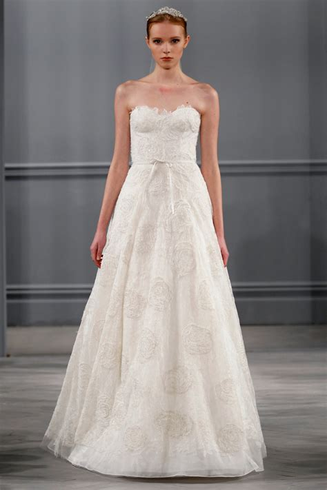 lhuillier bridal lhuillier 2014 bridal the cut